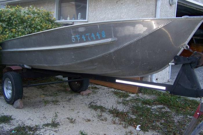 Yamaha Boats Winnipeg