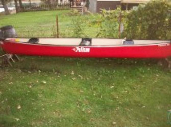 15 Ft Pelican Canoe Pictures To Pin On Pinterest Pinsdaddy