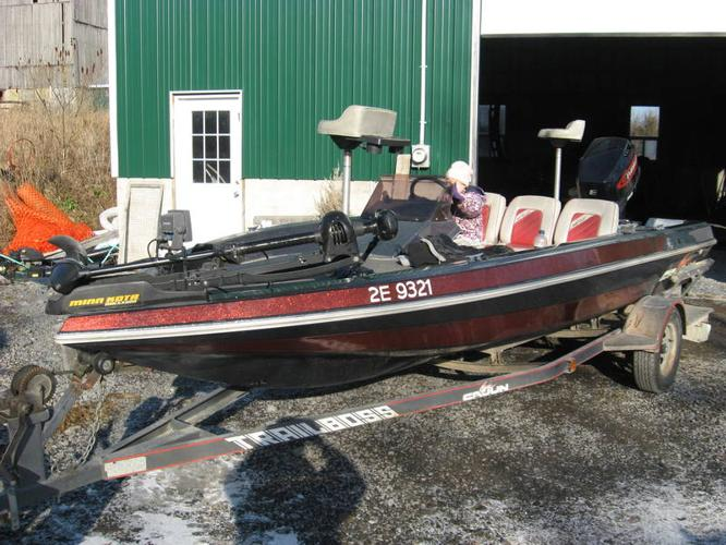 165 ft cajun bass boat_3803080 bass boat for sale cajun bass boat for sale