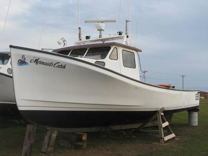 Boats For Sale In Elmsdale Nova Scotia Used Boats For You