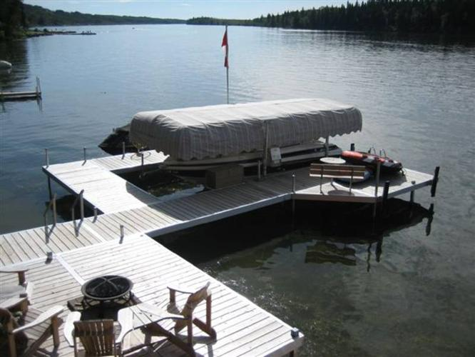 Boat Lifts Docks Canopies Accessories For Sale In