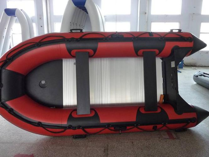 INFLATABLE BOATS BEST BUY IN CANADA
