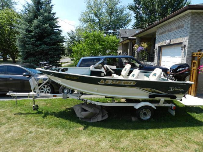 Fishing Boats For Sale Used Fishing Boats New Fishing .html   Autos Weblog