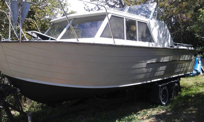 Aluminum Boats For Sale Bc >> Aluminum Boats For Sale Victoria Bc Houseboat Design Boat