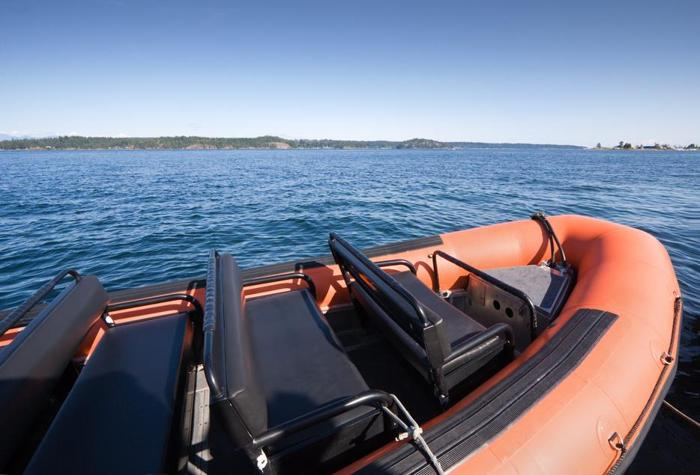 Want to get a job driving a boat?