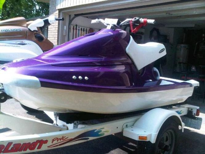 Yamaha Blaster For Sale In Texas