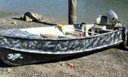 New Transom 1996 15 HP Honda 4 stroke long shaft New thermostat & new carburetor, engine fully serviced. $1800 *Comes with 2 down riggers. (Not electric)