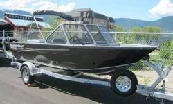"""Water Sports or Running the river you can do both with this boat.  Complete with UHMW keel guard & 1/4"""" 6061 internal keel plate, this boat comes standard with Ez-clean.  FX4 package incl., Bolster seat upgrade, 24"""" side seat, 24"""" cooler seat, cockpit"""