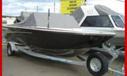 Length: 5.79m/19?, Beam: 2.27m/90?, Height of Sides: 81cm/32?, Bottom Width: 1.83m/72?, Approx. Dry Weight: 610kg/1345lbs, DeadriseVariable: 18 degrees, Fuel Capacity: 132L/35USG, Side Thickness: 2.6mm/0.102, Bottom Thickness: 4mm/0.16.     FX6 Package,