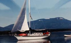 Awesome yacht new to the market. Cruise the Islands or the Inside Passage to Alaska. Live a board floating Condo. Full details specs and photos are available on our web site. Call Doug for a private showing before she sells.