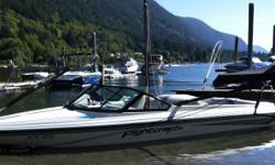 1994 Malibu Flightcraft ski boat 600hrs great condition fresh oil change new impeller stereo with sub LED swim lights aswell LED walkway lighting and storage hot water shower heater everything works tandem trailor boat cover 2 x bumpers price is firm for