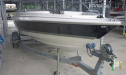 1997 Bayliner 195 with a 3.0L Mercruiser Engine The sale prices includes a Bow and Cockpit Cover, a mooring cover, and new bellows that were installed last year. All in excellent shape for $12900. Please call 1-888-212-9289 for more information and to
