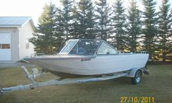1998 Outlaw 18ft Classic, refurbished 1-year ago- repainted exterior, new interior, new trailer, 200hrs on rebuilt Ford Redline 351 V8, marine stereo, heater, travel top.  Walk through windshield, swim grid, spare stainless AA impeller, starter and