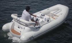 11 foot Auqascan jet tender , powerd by a yamaha 4 cylinder engine, performance impeller and impeller housing , performance air intake, always maintained regularly, is in pretty good shape for the year , comes with fitted cover, looks like the picture