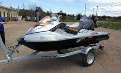 Just in.... excellent way to spend your summer... hitting the water. SPECIALIZING IN YAMAHA Waverunners FOR OVER 20 YEARS CUSTOMER SERVICE IS SECOND TO NONE WE HAVE STOOD BY OUR PRODUCT FOR 20 YEARS PROFESSIONAL, FACTORY TRAINED TECHNICIANS BEST PRICES ON