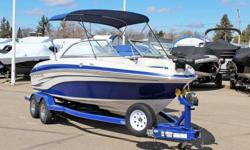 **LIMITED TIME OFFER** REGULAR: $41,995 $5000 SAVINGS! POWER-UP SAVINGS: $36,995 w/350MAG MPI BravoI INCLUDES: MotorGuide® 12V Trolling Motor, 2 Stowable Fishing Seats, Snap-In Carpet & Stainless Steel 21P Vengeance Prop!! *Offer Expires End of Month