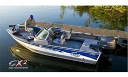 2009 Yamaha G3 V172 F For pure multi-species fishing performance combined with maximum value, few come close to the new V172 series of boats. G3 quality provides the value on each of three popular layouts, while Yamaha power gives you unmatched