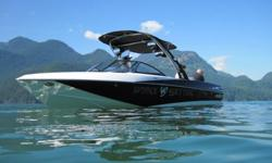 2011 malibu wakesetter 247 lsv tournament boat. Black/white full load with maliview touch screen. Extra ballast with upgraded stereo and tower. Tridem axle trailer included. Www.performancewatersports.comfor pictures and specs This ad was posted with the