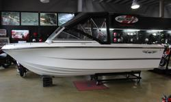 Double Eagle is a legend here on the West Coast well known for handling our rough waters For almost 50 years Double Eagle has focused on what makes a boat perform and stand up to the pounding conditions of the ever-changing ocean. It starts with a