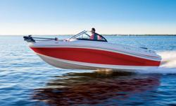 PACKAGE: Boat, Motor, Custom Trailer, Bow & Tonneau Cover LIMITED TIME BONUS: Bow & Tonneau Cover, Tilt Steering, Auto Bilge, Cooler, Driver Bolster Seat, Minn Kota Trolling Motor 12V, & Snap-in Grass Cloth Floor Covering! $38,995 - $2,000 CASH