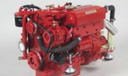 Beta Marine   14 to 150 hp - 13 very smooth, multi cylinder, heat exchanger cooled engines including our famous atomic four replacements.   We offer you the best compact, reliable engines at very competative prices.   Easy engine replacement, we can