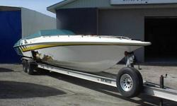 Get your boat ready for the water.  Don?t wait repair you boat with Offshore now.  We do structure, stringer, and transom repairs only to name a few.  Free local estimates.  We accept Visa, Mastercard and Debit. Call Offshore at 519-730-1104.