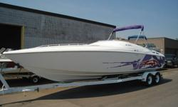 Clearwater Boat Service Centre Ltd...   Call us for all your boat repairs.   We repair absolutely everything that is wrong with your boat or boat trailer.   Canvas tops to Structural to Mechanical.   These pictures are of a few boats we have seviced!!!!!