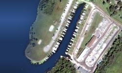 Pirate Cove Marina in Kemptville currently has some slips available. Full service, hydro and water available. Boats to 50 feet but slips for smaller boats also available. Fully sheltered from the river and located on the Long Reach which gives you 40 km