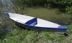 Looking for a cheap canoe for $50 to $150. Not picky on condition. Willing to fix a broken one. Will pick up. Let me know if you have one your looking to sell. Call text or email anytime.