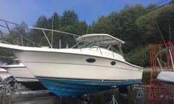 """Convert your canvas top boat into a rigid fiberglass hardtop. Custom made from molds specifically tailored to your boats dimensions. No wood in top, solid fiberglass laid up to 1/4"""" thickness Gel coat applied to top and bottom. Smooth outer finish from"""