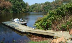 -- Hi Dave, your docks look so good we want more         Guysbrough Water Development Thanks Dave, your service was great, we would recommend you to anyone.           M&T Richardson You guys are the best, Thanks so much            W.Tamko Excellent
