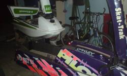 kawasaki jetski stand up or sit down model jetsksi older models not running and parts missing is ok BUT must be reasoanble buying for parts or repair .. runing is ok but looking for parts machines and or cheap hobbie skis for my boys or for parts for our