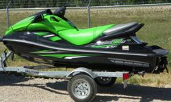 DO YOU WANT A TOY THAT MAKES YOU WET? THEN THIS IS THE TOY FOR YOU!!! 2011, 300X, 300 HP JET SKI! THAT'S RIGHT 300HP SUPERCHARGED! THIS MACHINE FLIES! SHEAR EXHILIRATION THAT YOU CAN ONLY IMAGINE!     EATON TWIN VORTICES SERIES ROOTS SUPERCHARGER(AS SEEN