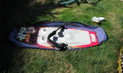 Stryker knee board two person tow tube Will sell separately 225.00,50.00