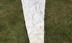 Excellent shape no repairs