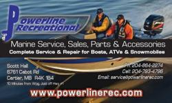 Book you space early for Winterizing, shrink wrapping & storage. Package pricing available. Off season repairs, insurance claims & tune ups . Boat interior & exterior cleaning, & reconditioning. Over 15 years experience. Have a Custom top or cover built