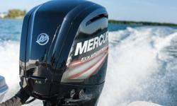 Huge savings on all Mercury outboards from 40hp to 350hp! 40hp from only $5910 75hp from only $8818 90hp from only $9172 115hp from only $10440 150hp from only $13314 225hp from only $20631 250hp from only $22295 300hp from only $23961 Sale ends Sept