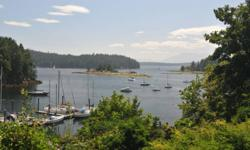Dock space available for long term moorage, up to 24 feet. Secured moorage on protected bay on south side of Gabriola Island. Call Tim 250-325-6828