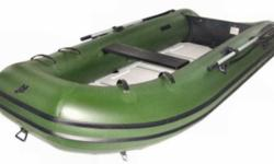 NEW, MERCURY 340 SPORT INFLATABLE BOAT. COMING WITH WHEELS, 12V PUMP, DOUBLE ACTION PUMP. REPAIR KIT. UP TO 5 PEOPLE UP TO 15HP EMAIL ME IF INTERESTED.
