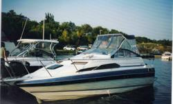 70 horsepower johnson outboard motor with power trim in good condition
