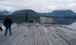This little barge is ready to go weather you are hauling fuel or freight, or as a great platform for float home or business.  Excellent shape, rust free and zinced annually. Can Deliver!!! Contact Guy's Boats for more details.... Price $100,000.00
