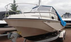 QUARTERMASTER MARINE Jan 4th -7th USED SELL OFF, ALL USED INVENTORY MUST GO , WE NEED TO MAKE WAY FOR THE  2012  MODEL YEAR STOCK ON THE WAY. CHECK THIS LIST OF QUALITY USED BOATS  FOR MORE PICS OF THESE AND OTHER USED BOATS CHECK OUR WEB SITE:
