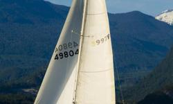 "Price Reduced - Would like to find a new home prior to Winter. ""Willow"" Ranger 29' Willow is a great cruising sailboat. She runs great, sails easy and is excellently maintained. Ready for you to sail her away today! Willow sleeps 4-5 comfortably and has"