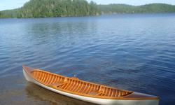 Three styles of row boats. See fineboatbuilding.net for details. $1500.00 off all instock boats.