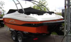 ONLY 349.99 A MONTH OAC BRAND NEW RINKER 190 MTX SPORT BOAT 1 LEFT O.J'S CLEARANCE SALE ON NOW CALL OJ'S LEISURE AND MARINE 877-842-3332 FOR FINANCING INFO TAKE ADVANTAGE OF WINTER SALE PRICING http://www.OJSYAMAHA.COM