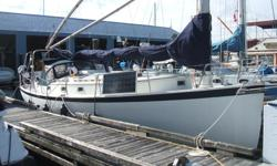 """Sail boats 30' to 50' Feet wanted !!! Due to a Strong Market """"Island Yacht Sales"""" needs product!!! Let us market your vessel WORLDWIDE and LOCALLY. We have the Expertise to handle your boat sale with Local and International Buyers. For free consultation"""
