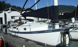 """Sail boats 30' to 50' Feet wanted !!! Due to a Strong Market """"Island Yacht Sales"""" needs product!!! Let us market your vessel WORLDWIDE and LOCALLY. We have the Expertise to handle your boat sale with either Local and International Buyers. For a free"""