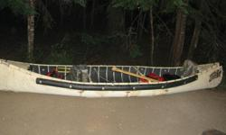 We are looking for a SportsPal Canoe in good shape. Thanks for any help locating one.