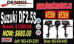 If you have any questions text Jeff @ 439-2391 or call. SPECIALIZING IN YAMAHA OUTBOARDS FOR OVER 20 YEARS CUSTOMER SERVICE IS SECOND TO NONE WE HAVE STOOD BY OUR PRODUCT FOR 20 YEARS PROFESSIONAL, FACTORY TRAINED TECHNICIANS BEST PRICES ON YAMAHA