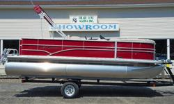 Sylvan 2016 8520 Mirage CNF RE SYLP1054 Great fishing and family fun come together in the 8520 Mirage Cruise and Fish. Serious anglers get serious amenities and plenty of elbow room, and the whole family will enjoy the excitement of cruising and